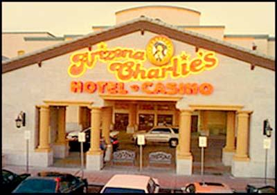 Texas holdem germany