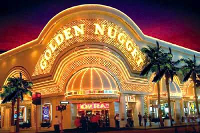 golden nugget casino online power star