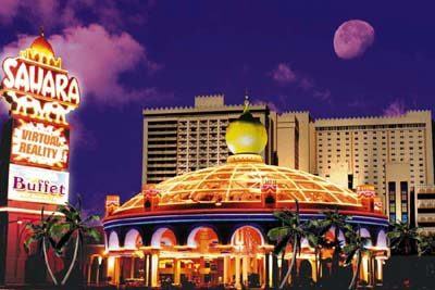 Hotels,hotels near me,hotels com,cheap hotels,las vegas hotels