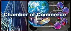 Chamber of Commerce for Las Vegas and surrounding area chamber of commerces.
