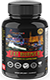 LasVegasDiet fat burner with appetite suppressant, discounts available